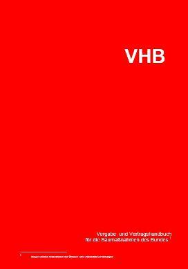VHB BILD